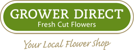Grower Direct Exports logo