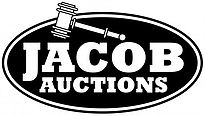 Jacob Auctions logo