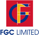 FGC Limited logo