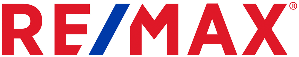 RE/MAX Midwestern Realty logo