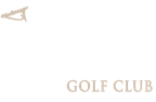 Listowel Golf Club logo