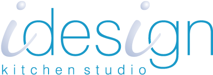 iDesign Kitchen Studio logo