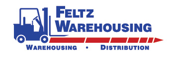 Feltz Warehousing logo