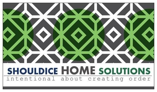 Shouldice Home Solutions logo