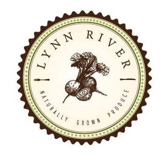 Lynn River Farm logo